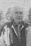 Max Steger